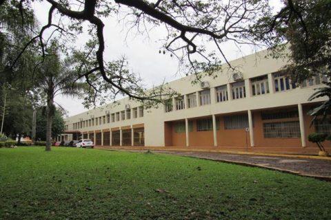 Colégio Getúlio Vargas (10)