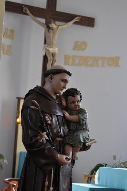 Igreja Santo Antônio (16)