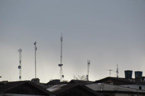 Retrato cotidiano das antenas (3) (Copy)