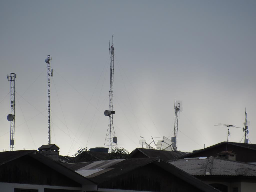 Retrato cotidiano das antenas (7) (Copy)
