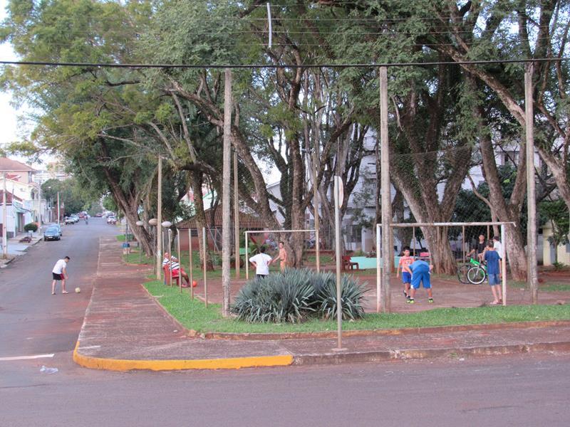 Campo da praça (3) (Copy)