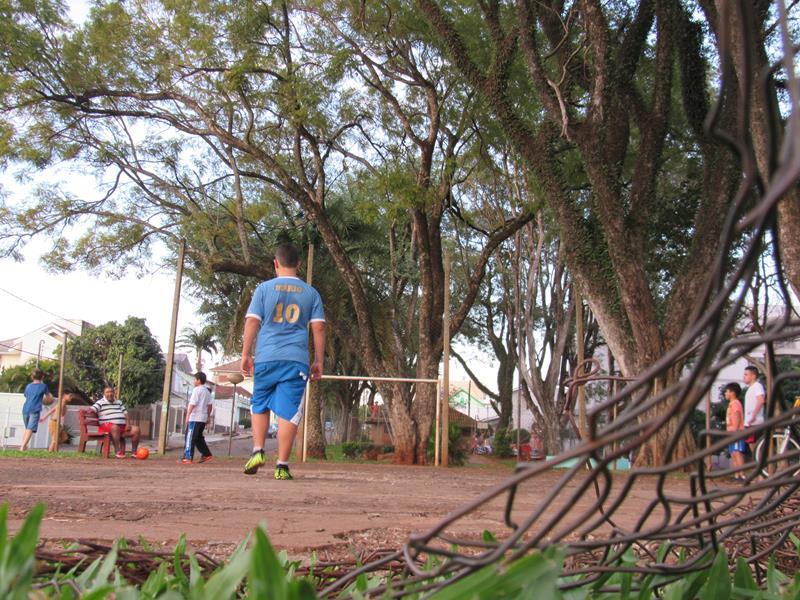 Campo da praça (Copy)