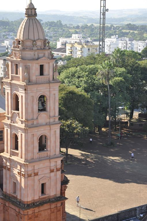 Cidade de Santo Ângelo (3) (Copy)
