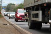 Contador de Veículos do DAER na ERS 344 na Ponte entre Santo Ângelo e Entre-Ijuís (6) (Copy)