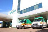 Hospital (Copy)