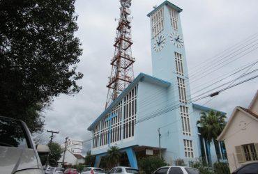 Igreja-do-Relógio-Comunidade-Luterana-127-Copy-370x250.jpg