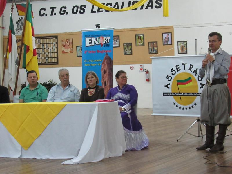 Lançamento do da interregional do ENART (12) (Copy)