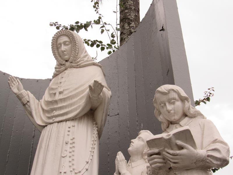 Memorial Teresa Verzeri (5) (Copy)