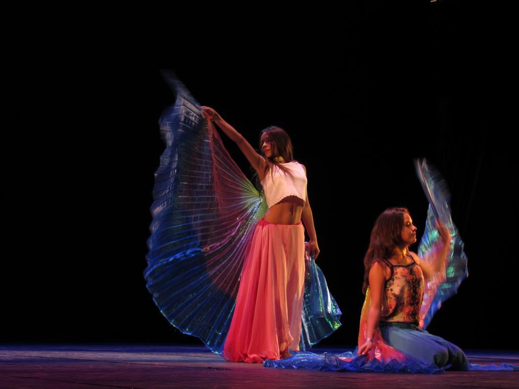 Santo Ângelo em dança (5) (Copy)