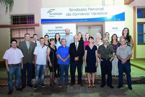 Sindilojas -Diretoria Sindilojas-foto fernando gomes (Copy)