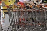 Supermercados (Copy) (Copy)