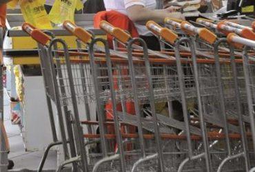 Supermercados-Copy-Copy-370x250.jpg