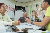 Vera Linck e Antonio de Alburquerque Caetano - Presidente e vice-presidente do conselho deliberativo do clube gaúcho (4) (Copy)