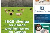 01082018 - O Mensageiro.indd
