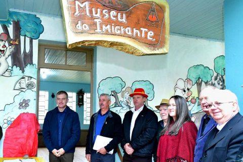 1-Museu no Imigrante-foto fernando gomes (Copy) (Copy)