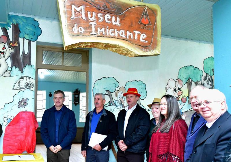 1-Museu no Imigrante-foto fernando gomes (Copy)