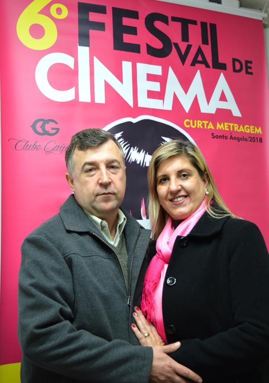 Festival de Cinema 06 (Copy)
