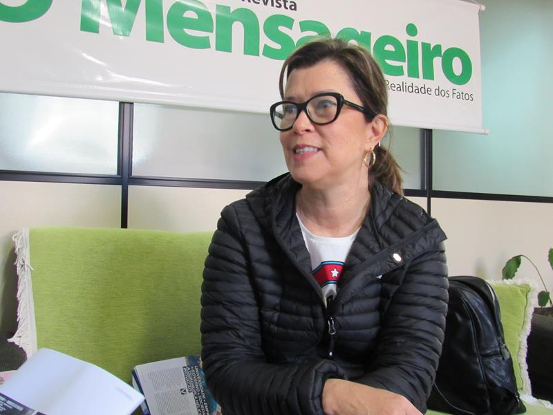 Helenice Reis (2) (Copy)