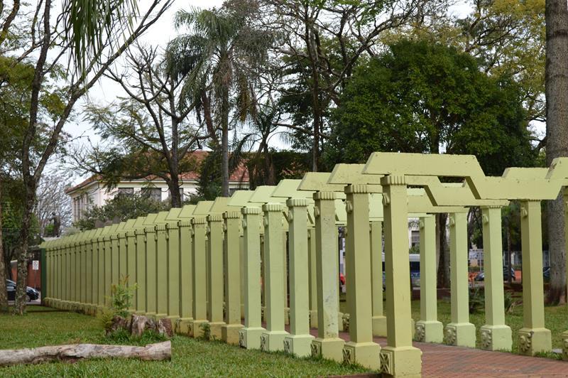 Pergolado da Praça Pinheiro Machado (3) (Copy)