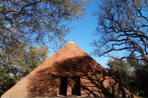 Pirâmide das Missões (16) (Copy)
