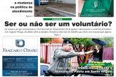 01092018 - O Mensageiro.indd
