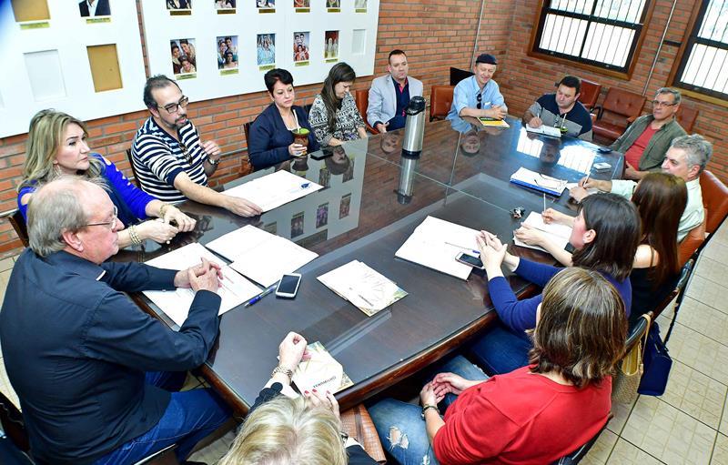 7-i-Reunião Comissão Fenamilho-foto fernando gomes (Copy)