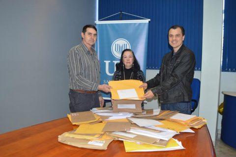 Concurso Redação URI - entrega textos (Copy)