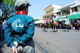 Desfile Farroupilha4 (Copy)