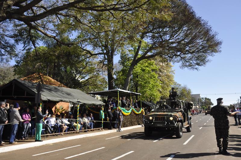 Desfile3 (Copy)