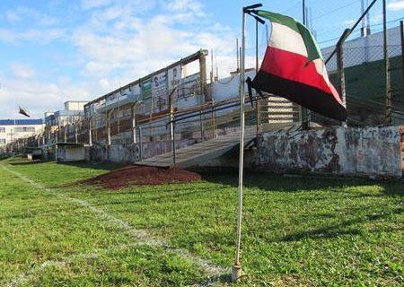 Estádio da Zona Sul pede socorro (8) (Copy)