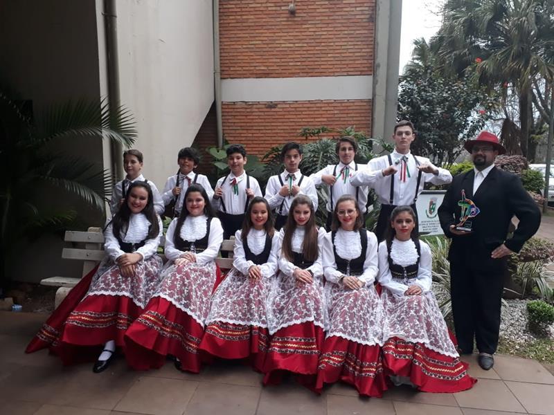 Grupo de Dança Terra D'gli Angeli (Copy)