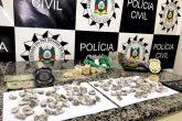 Polícia Civil (Copy)