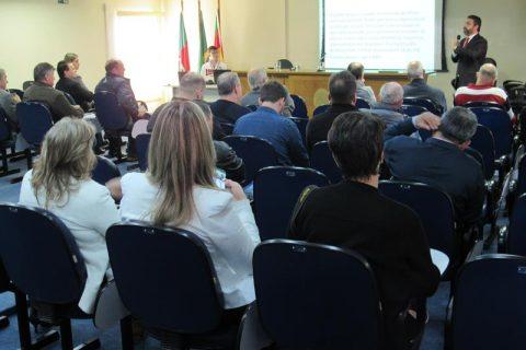 Reunião de orientação eleitoral (1) (Copy)
