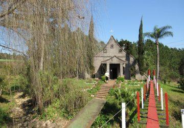 Santuário-Nossa-Senhora-de-Fátima-em-Buriti-38-Copy-1-360x250.jpg