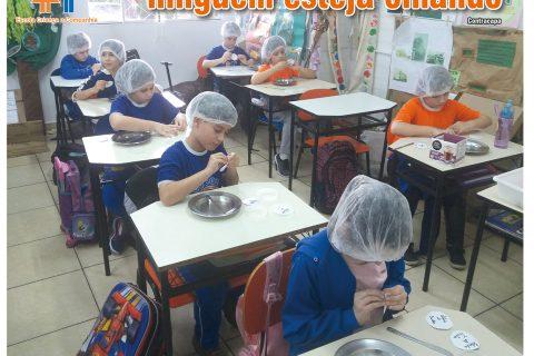 03102018 - Educação.indd