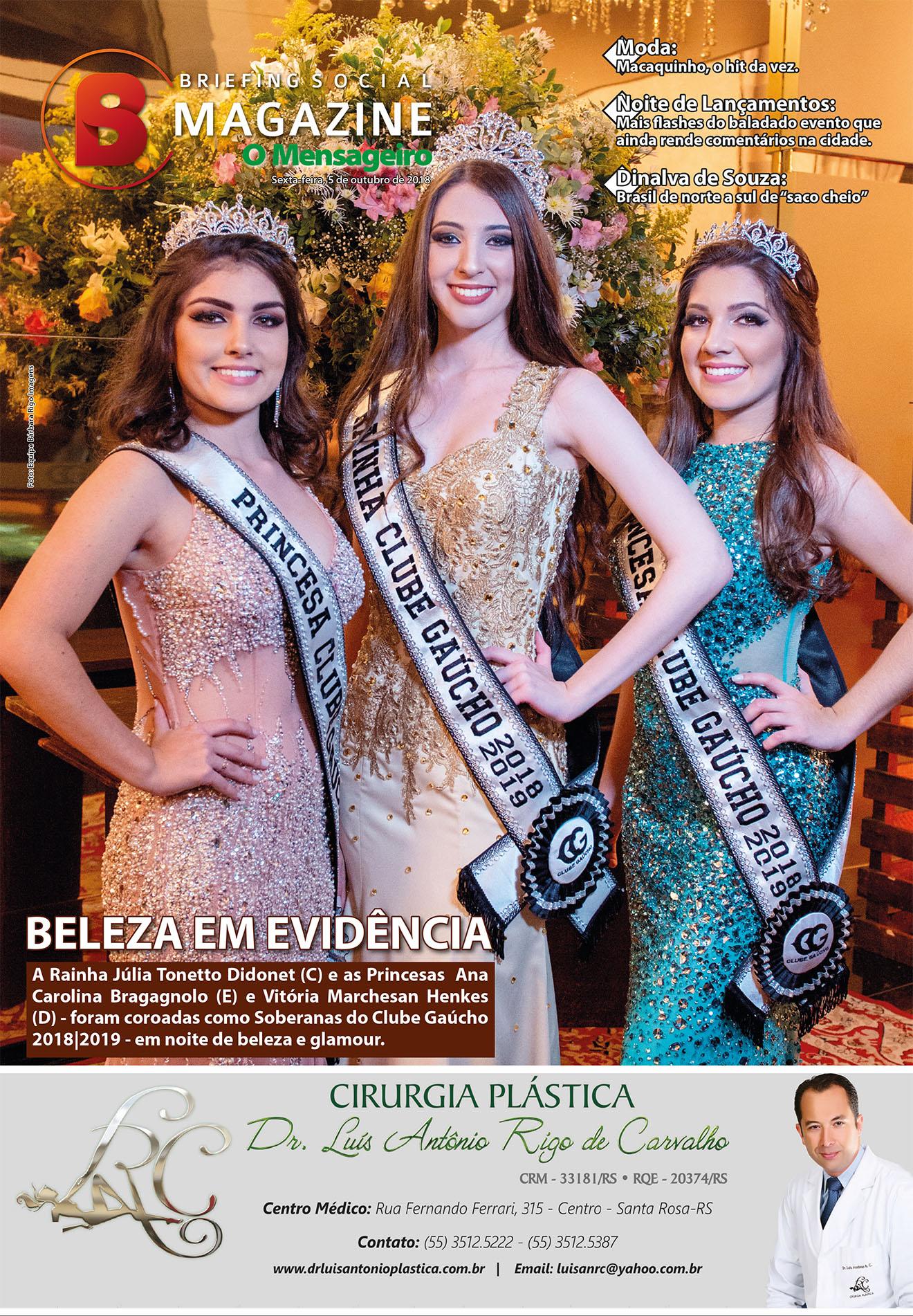 03102018 - BS Magazine.indd