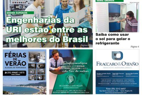 20102018 - O Mensageiro.indd