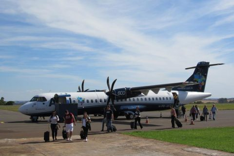 Aeroporto (Copy)