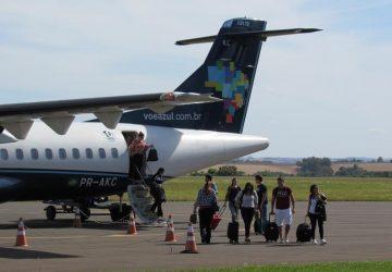 Aeroporto-embarque-e-desembarque-de-passageiros-Copy-360x250.jpg