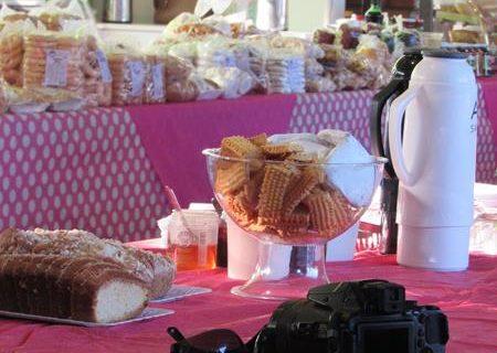 Café Colonial com a Imprensa - Fera dos produtores rurais agroindústrias 01 (Copy) (Copy)