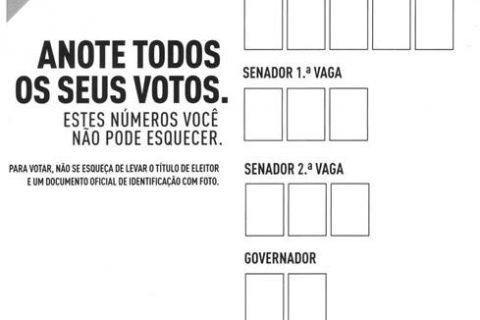 Cola-eleitoral (Copy)