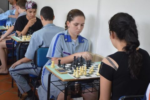 Copa URI de Xadrez - duas (Copy) (Copy)