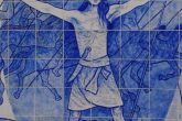 Memorial_da_Epopeia_Riograndense_80a - Murais de Danúbio Gonçalves (Copy) (Copy)