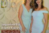03112018 - BS Magazine.indd