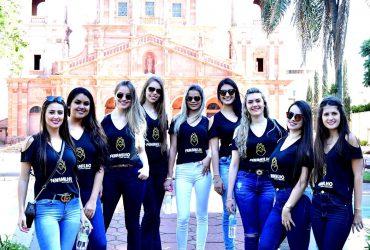 9-Candidatas-da-Fenamilho-foto-fernando-gomes-Copy-370x250.jpg