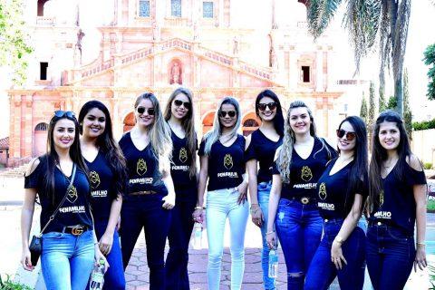 9-Candidatas da Fenamilho-foto fernando gomes (Copy)