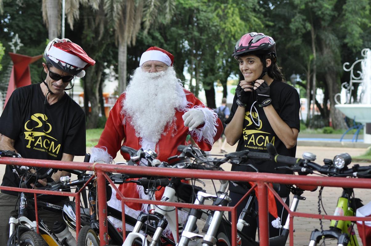 Bike-Noel 03 (Copy)