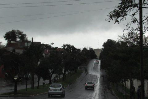 Chuvas em Santo Ângelo (62) (Copy)