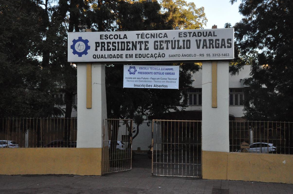Cursos técnincos (Copy)