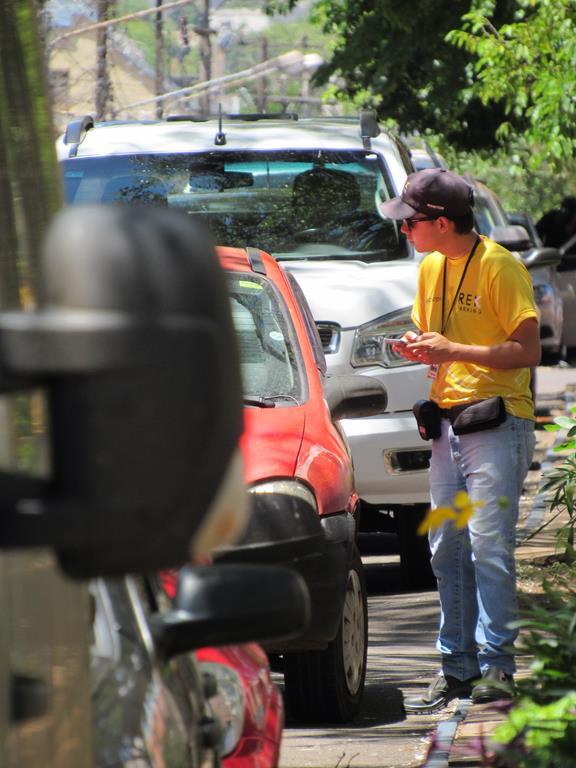 Estacionamento Rotativo Rek Parking (2) (Copy)
